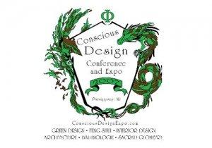 Conscious Design Expo