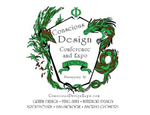 Conscious Design Conference