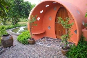 Dome Home Pic 3