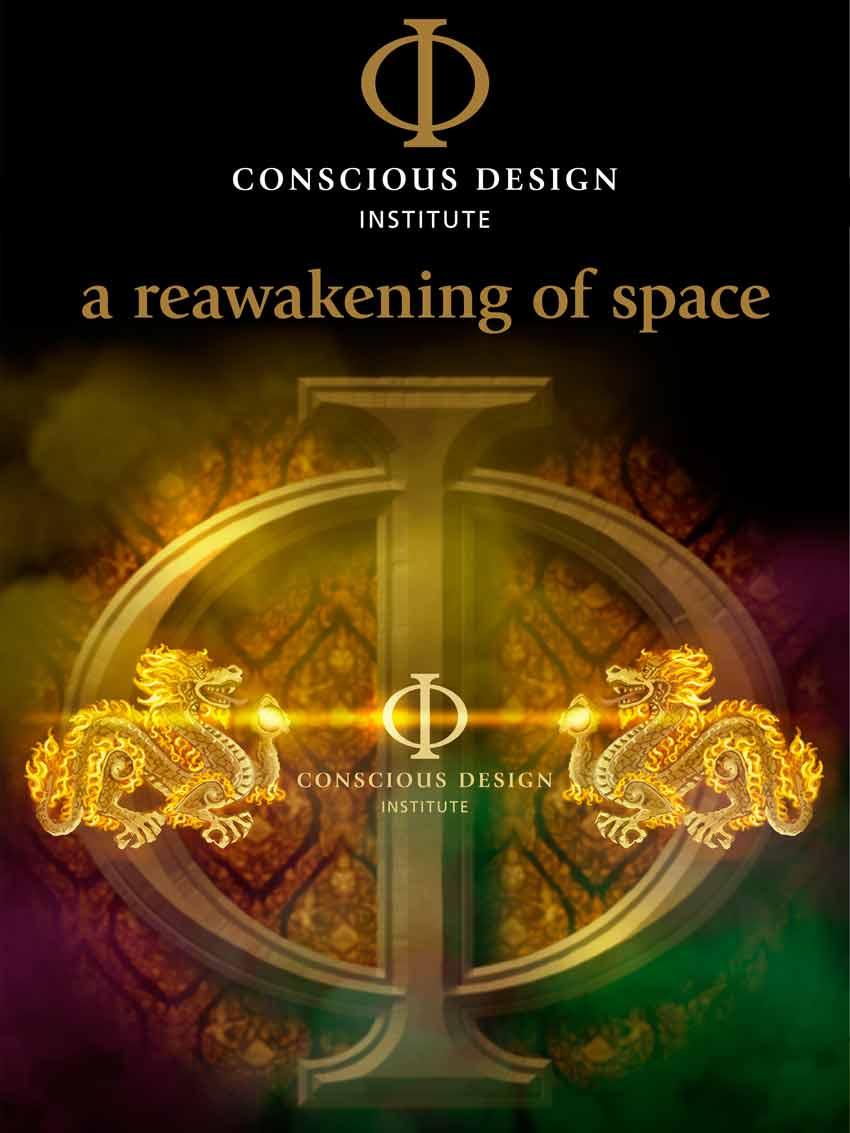 Conscious Design Institute