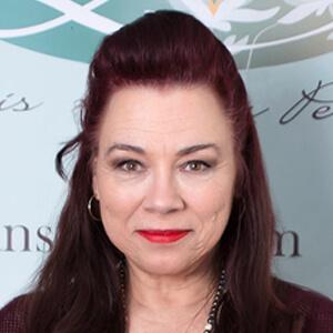 Lois Kramer Perez - Conscious Design Institute Teacher