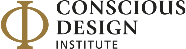 Conscious Design Institute Logo