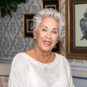 Mary Dennis - Conscious Design Institute Teacher