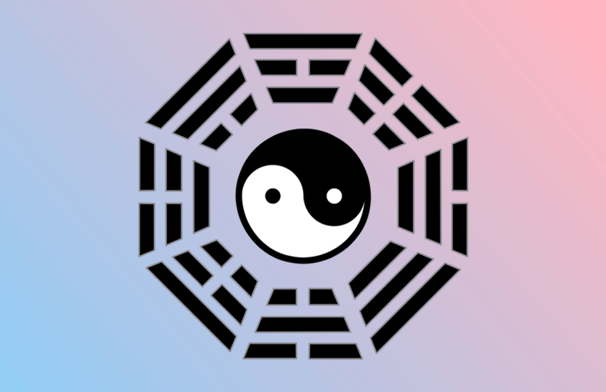 Introduction to the I CHING