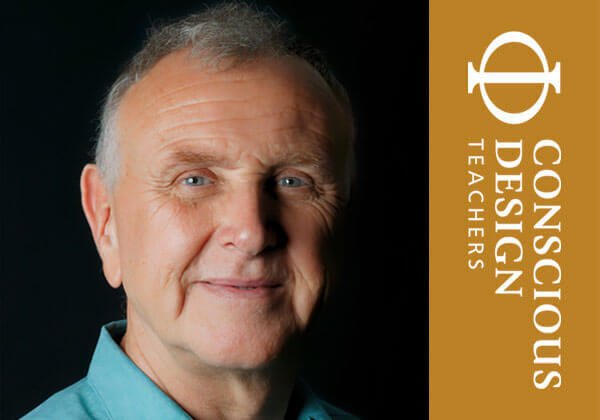 David Price Francis - Blog