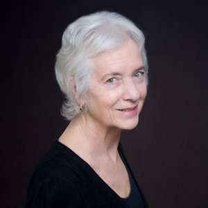 Joanna Infeld - Conscious Design Institute Teacher